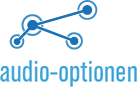 audio-optionen